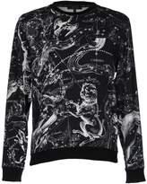 Iuter Sweatshirts - Item 12054510
