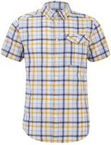 Craghoppers Men's Avery Short Sleeve Shirt