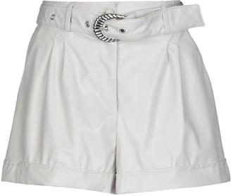 NORA BARTH Shorts