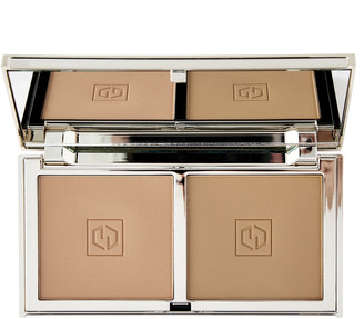 Jouer Cosmetics Sunswept Bronzer Duo Sunkissed