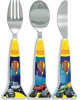 Blaze Cutlery Set