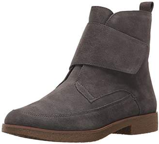 Aerosoles Women's Full Moon Ankle Boot