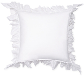 Matteo Tat Pillow