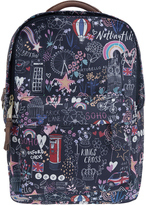 Accessorize London Backpack