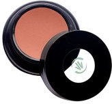 Vincent Longo 'Water Canvas' Blush - Forever Flush