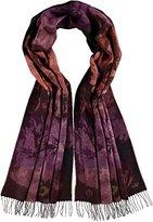 Fraas Women's Cashmink Schal Scarf