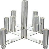 Ricci 9-Lite Centerpiece Candle Holder