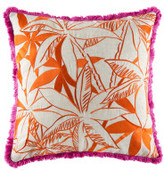 Kas Mangrove Cushion