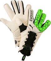 Puma EvoDISC GK Goalkeeper Gloves