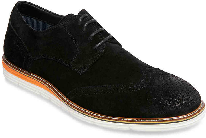 01c099a7cb3 Fedor Wingtip Oxford - Men's