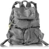 See by Chloe Joy Rider Black Nylon Backpack