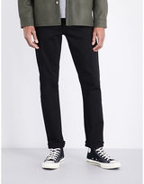 Nudie Jeans Dude Dan Slim-fit Jeans