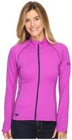 Outdoor Research Radiant Hybrid Jacket Women's Fleece