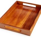 The Cellar Acacia Wood Collection