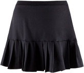 Fila Pleated Knit Skort