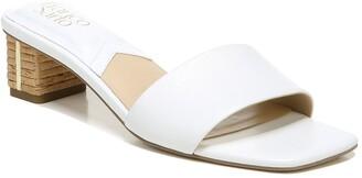 Franco Sarto Cruella Slide Sandal