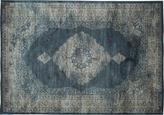 Apt2B Julius Area Rug NAVY