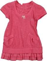 LES PARROTINES Dresses - Item 34577775