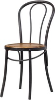 Thumbnail for your product : Design Tree Home Le Manoir Dining Chair