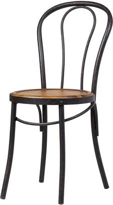 Design Tree Home Le Manoir Dining Chair