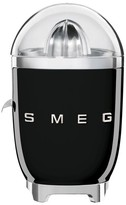 Smeg 50S Retro Style Citrus Juicer
