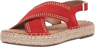 Aerosoles Women's Espresso Sandal