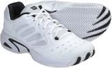 Wilson Tour Quest Tennis Shoes (For Women)