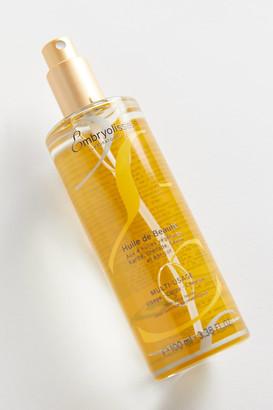Embryolisse Huile De Beaute Multi-Use Beauty Oil