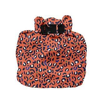 MIO Bambino Wet Bag, Safari Spots