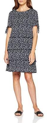 Betty Barclay Women's 3801/2928 Dress