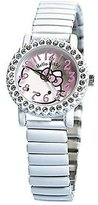 Hello Kitty ZR26273 women's quartz wristwatch