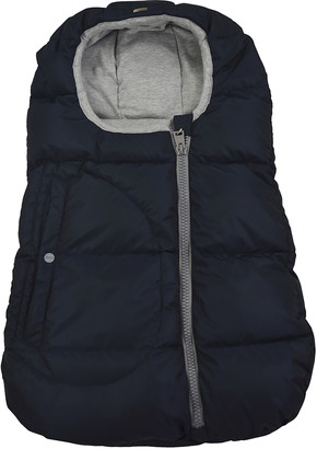 Herno Branded Sleeping Bag