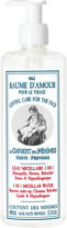 Le Couvent des Minimes Loving Care 3 IN 1 Micellar Water