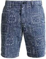 Gap Gap Shorts Blue