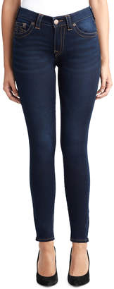 True Religion Jennie Curvy Super Skinny Jeans