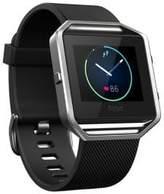 Fitbit Blaze Fitness Tracker Watch