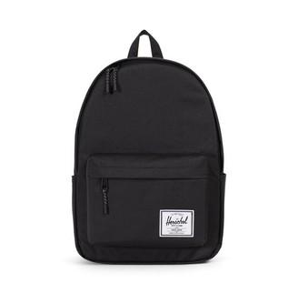 Herschel Classic Backpack Xl - Black