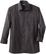 Stacy Adams Men's Big 39000 Dress Shirt
