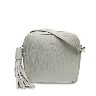 ThreeSixFive Vegan Leather Cross Body Bag