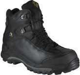 Golden Retriever Men's Footwear 7531