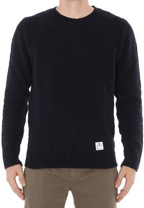 DEPARTMENT 5 Cardiff Sweater