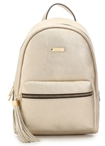 Aldo Acenaria Mini Backpack