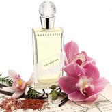 Chantecaille Kalimantan Parfum 75ml