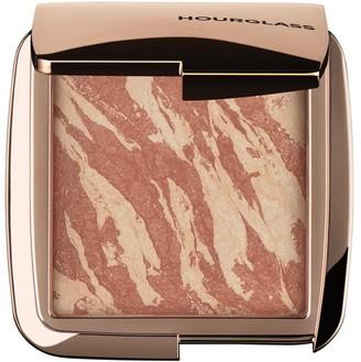 Hourglass Ambient Strobe Lighting Blush 4G Brilliant Nude (Deep Amber)