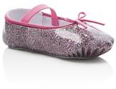 Bloch Girls' Renee Ballet Flats - Baby