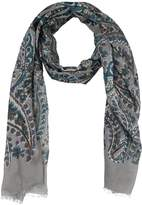 Gallieni Oblong scarves - Item 46529498