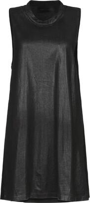 Bad Spirit Short dresses - Item 34993778DA