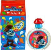 The Smurfs Papa Eau De Toilette (Edt) For Men