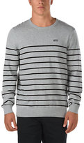 Vans Livingston Sweater