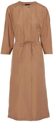 Akris 3/4 length dresses